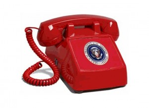 us_presidential_hotline-300x218