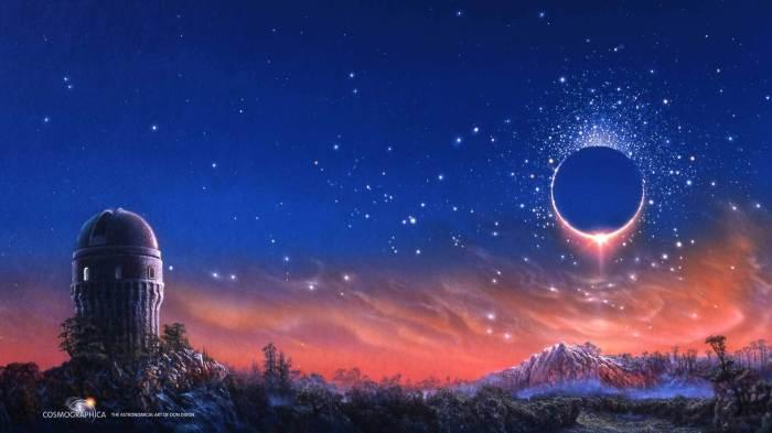 nightfall_asimov_wall
